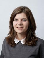 Katharina Zweifel