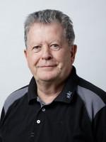 Robert Kummli