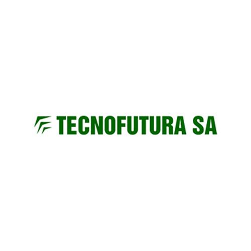 tecnofutura