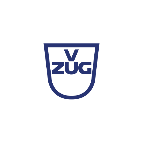 V-Zug AG :